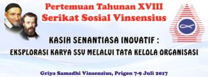 banner SSV PT juli 2017 2